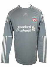 adidas Liverpool Football Shirts (English Clubs)