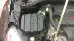 Air Cleaner 1.4L VIN R 8th Digit Fits 12-16 FIAT 500 1872869