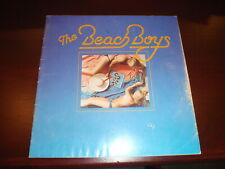The Beach Boys Concert Tour Booklet Program 15 Big Ones 1976 Anniversary