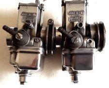 carburatori vhbt 30 per guzzi 750s,750s3 850t