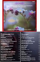 LP Alexander Lupien Chor & Orchester: Everdreams (RCAPL 28353) D 1979