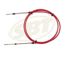 YAMAHA Reverse Cable 1996-1997 Wave Venture 1100 Models SBT 26-2402
