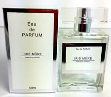 Eau de parfum Iris Mure 50 ml