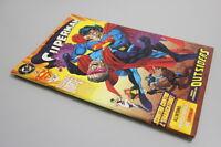 SUPERMAN N° 41 LUGLIO 1995 DC EDIZIONI PLAY PRESS  BUONO [AQ-049]