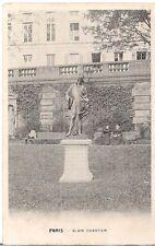 paris alain chartier  1904