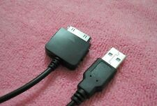USB sync / charging cable for Microsoft Zune