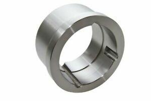 Weld On Hub WH Shaft Fixing Taper Lock Power Choose Size WH12 - WH30