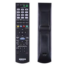NEW AV System Remote RM-AAU116 For SONY STR-DH520 STRDH520 RM-AAU113 RM-AAU105