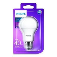 Ampoules standard culot à vis pour la maison