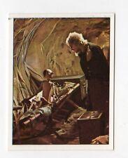 figurina - PANINI PINOCCHIO 1972 - numero 327
