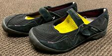 "New Salomon ""MUSE MJ MESH"" Women's Shoes Size 6.5 Black"