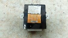 06 Honda GL1800 GL 1800 Goldwing electrical relay control box unit