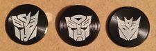 IPhone Home Button Stickers! iphone, ipad, TRANSFORMERS!! US SELLER!