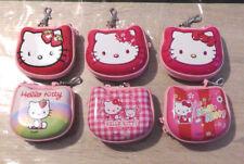 Hello Kitty box-tasche kinder hängetasche Münzbeutel Geldbeutel Handtasche