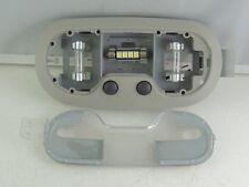 Hummer 2 Dome Light GRAY 03-07 #1542