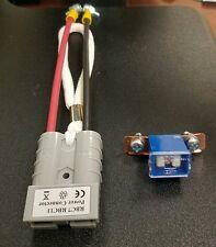 APC RBC7 RBC11 Smart-UPS 1400 1500 2200 SB50 SB-50 Battery Connector x1