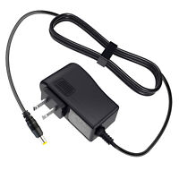 9V AC//DC Adapter For Casio WK-200 Keyboard Switching Power Supply Cord Charger