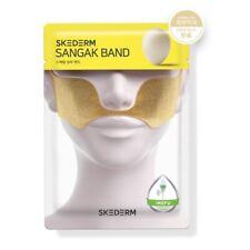 [Skederm] Sangak Band Cheek Lifting 6g x 1,3,5 Sheet K-Beauty