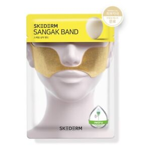 [Skederm] Sangak Band Cheek Lifting 6g x 1,3,5 Sheet K-Beauty