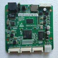 Professional Dual-Core +FPGA Development Board für ZYNQ7000 XILINX Ersatzteile