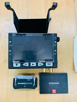 Sound Devices PIX 240 Video Recorder + SSD CARD + PIX CADDY ACCESORY