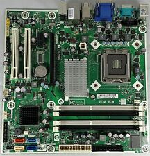HP 587302-001 (581499-001) Compaq Pine Row Pro 3000 Intel LGA775 Motherboard