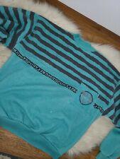 Rare Retro 90s Permit Sport Sweatshirt, oversized Xl vintage 80s style
