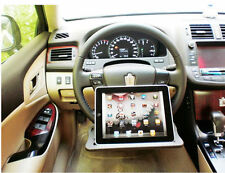 Auto Truck Car Computer Mount Stand Table GPS Notebook  Laptop Netbook