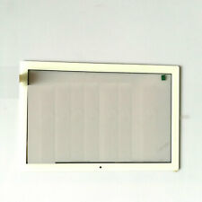 "New touch screen digitizer for 10.1"" Teclast TPad P10 Octa Core RK3368"