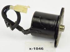 Honda NS 400 R NC19 Bj.85 - Actuator servomotor outlet control ATAC