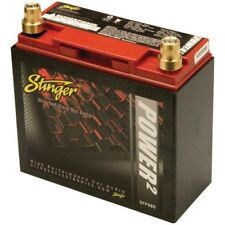 Audio Power Cell Battery