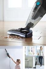 Eureka Blaze 3-in-1 Swivel Handheld & Stick Vacuum Cleaner Hardwood Floor Carpet