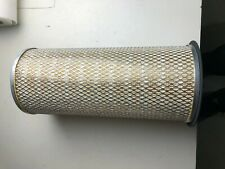 Air Filter Luber-Finer LAF8552 FORD NEW HOLLAND CA1588
