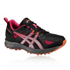 Zapatillas deportivas de mujer ASICS Talla 37.5