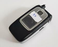 Original Nokia 6101 **NEU** mit Folie -Lagerspuren, Sammlerstück, sehr rar!!!