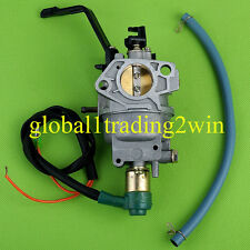 Carby Carburetor For Honda GX340 GX390 188F 190F Generator