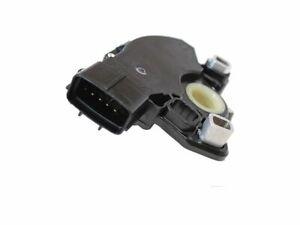 For Ford F53 Transmission Range Sensor Motorcraft 19791KP