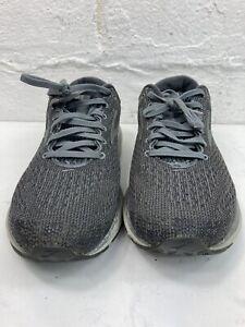 Brooks W Width Sneakers for Women for