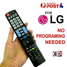 FOR LG TV Remote Control For 20002020 Years All Smart 3D HDTV LED LCD