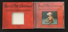 Baby's First Christmas by Various Artist AUDIO CD 29 Holiday Tracks