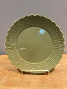 Casafina Treillage Dinner Plate. NEW.