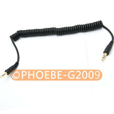 J3.5-30/E3 Remote Cable for DSLRKIT RF-16NE PIXEL ROOK