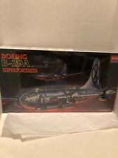 Academy 1/72 Scale Boeing B-29A Superfortress 2111 - Factory Sealed