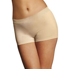 LADIES SUPERB  SOFT STRETCH COTTON LYCRA  SEXY SHORTS