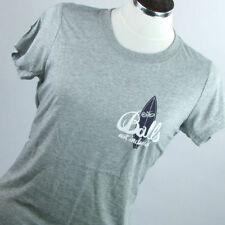 Magliette da donna taglia S grigio