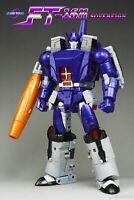 IN STOCK Transformers FansToys FT-16M FT 16M Sovereign MP Galvatron Figure