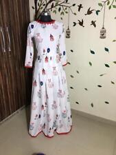 gown wedding party wear salwar kameez ethnic bollywood designer suit anarkali 23