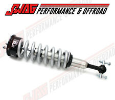 OE* Ford Fox Replacement Coil-Over IFP Shock for Ford F-150 Roush 4WD 986-02-028