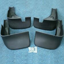 For Lexus RX330 RX350 2004-2009 Mud Splash Flap Guard Mudguard Protector Fender