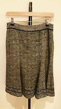 Principles Formal Petite Skirts for Women